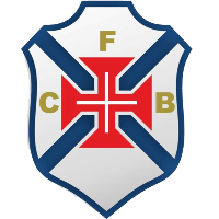 Recent Complete List of CF Os Belenenses Roster 2016-2017 Players Name Jersey Shirt Numbers Squad