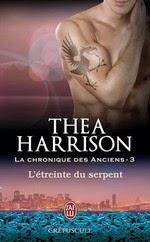 http://lachroniquedespassions.blogspot.fr/2013/12/la-chronique-des-anciens-tome-3.html#