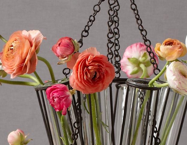 lustre florido