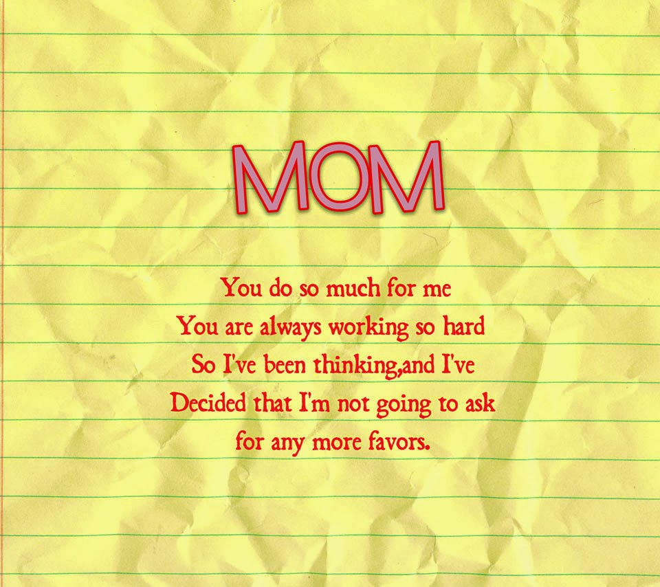 7 Wonders Of The World Mother Quotes
