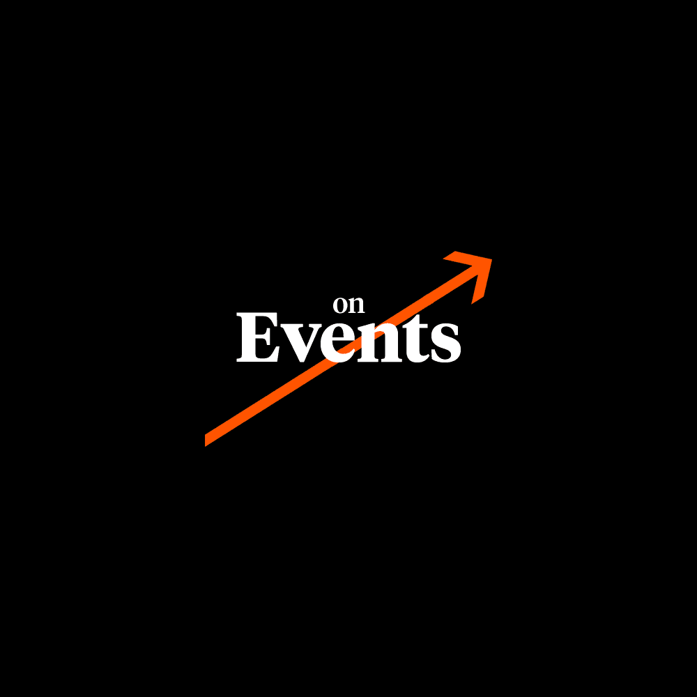 ONEVENTS