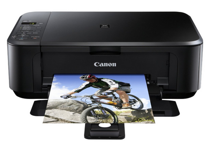 Canon PIXMA MG2100 Series Printer Driver Download