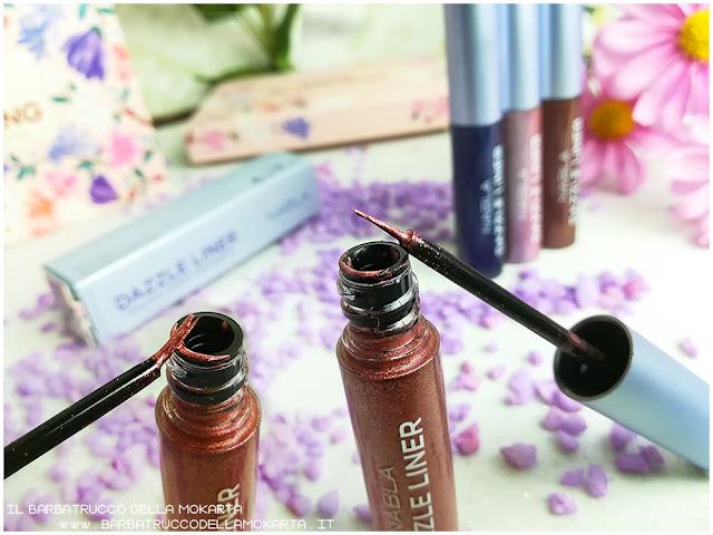 blooming-eyeliner-brush