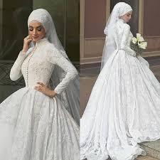 baju pengantin rancangan ivan gunawan