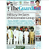 NAIJA NEWSPAPERS: TODAY'S THE GUARDIAN NEWSPAPER HEADLINES [16 SEPTEMBER, 2017]