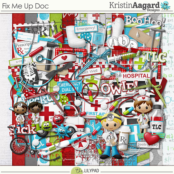 http://the-lilypad.com/store/digital-scrapbooking-kit-fix-me-up-doc.html