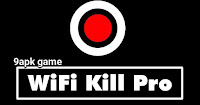 Download wifi kill pro apk android free
