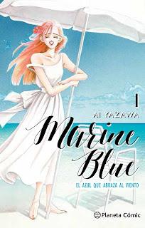 http://nuevavalquirias.com/marine-blue.html
