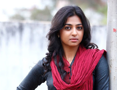 radhika apte simple beautiful sexy eyes kabali hd marathi