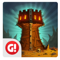 Battle Towers Mod APK 2.9.7 [ Unlimited Money + Gems ]