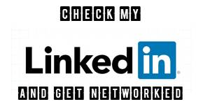 View Raden Muhammad Hadi Suryo Suharto's profile on LinkedIn