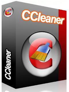 CCleaner Pro / Technician / Business v.5.31.6105+Winapp2(Retail)(Español)