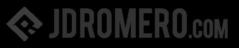 JDRomero - Bitcoin hoy