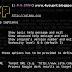 شرح استخدام اداة sqlmap لاستغلال تغرات الحقن