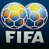 FIFA 100 - A polêmica lista da FIFA