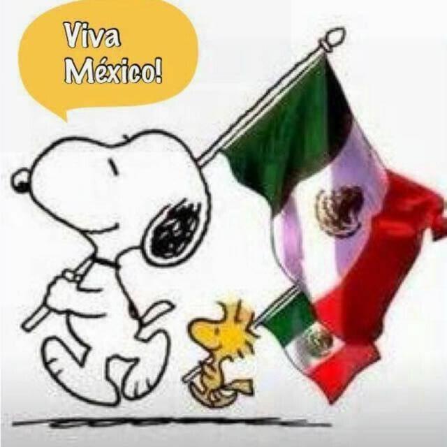 Viva México Cabrones Imágenes Para Facebook Blog De Imágenes