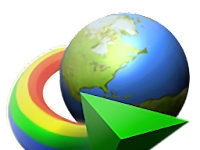 Internet Download Manager 6.23 Full Version
