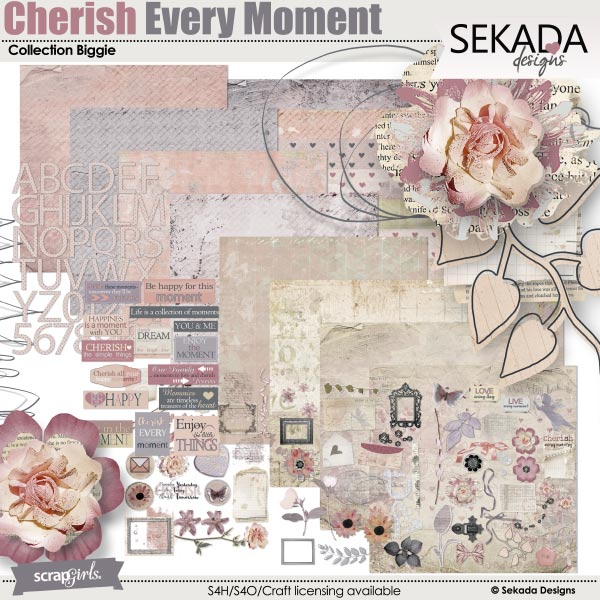 http://store.scrapgirls.com/Cherish-Every-Moment-Collection-Biggie.html