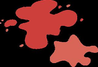 Penyebab Terjadinya Perdarahan Pada Saat Hamil