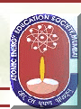 AEC - 2  Rajasthan Recruitment 2020/15 Apply www.aecsrbt2.nic.in