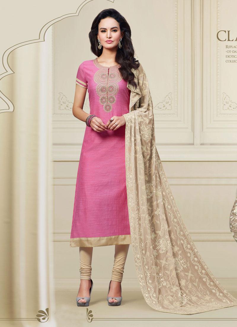 853fa625301 SDSK 2046 indian salwar online