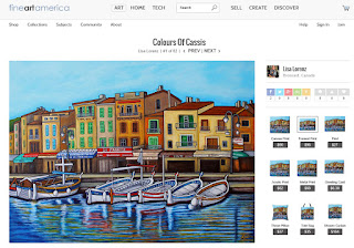 http://fineartamerica.com/featured/colours-of-cassis-lisa-lorenz.html