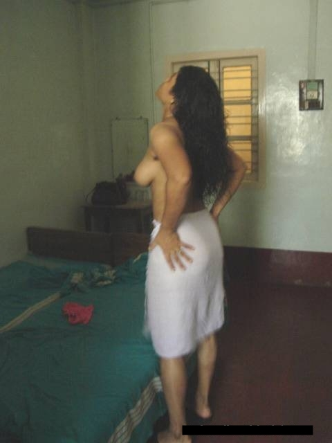 indian aunty naked hidden cam