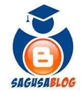 Satu Guru Satu Blog