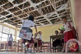 Beberapa Faktor Penyebab Alasan Anak Malas Untuk Belajar riviewfile.blogspot.co.id