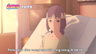 Boruto Naruto Next Generations Episode 12 Subtitle Indonesia