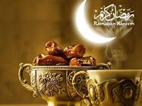 Tiga Jenis Puasa Menurut Imam Al-Ghazali