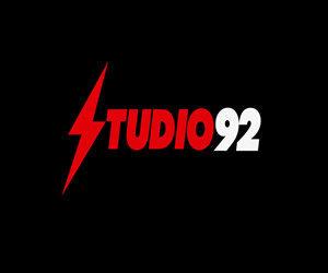 Radio Studio 92 En Vivo