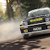 The Challenges Of Dirt Rally