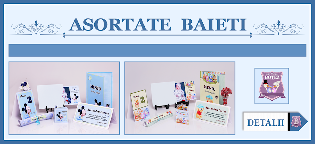 http://www.bebestudio11.com/2016/12/botez-tematic-modele-asortate-pentru.html
