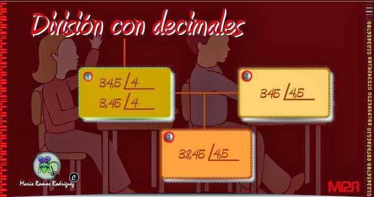 http://www.amolasmates.es/tanque/ladivision_cd/division_cdw.html