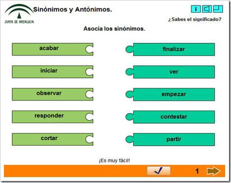 http://www.polavide.es/rec_polavide0708/edilim/sinonimo_antonimo/sinonimia_antonimia.html