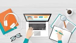 Rekomendasi Bisnis Online untuk Sidejobmu