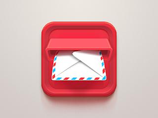 Cara Mengirim Email Palsu Gratis Sepuasnya