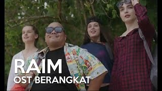 (3.88 MB) Download Lagu Saykoji Raim (Ost Berangkat) Mp3