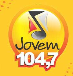 Rádio Jovem Palmas ao vivo