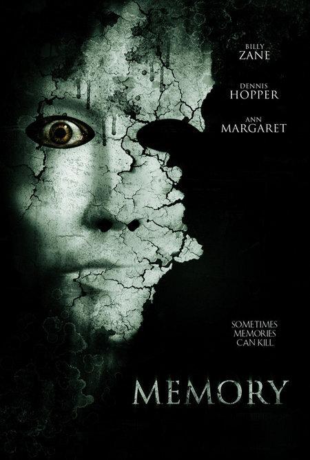 Memory (2006)