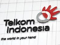 Ada Lowongan Kerja Terbaru di Telkom Indonesia, Buruan Daftar !