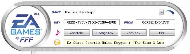 Forex ea generator crack download