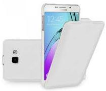 Install UBU1BPG1 (A710MUBU1BPG1) On Galaxy A7 A710M (2016)