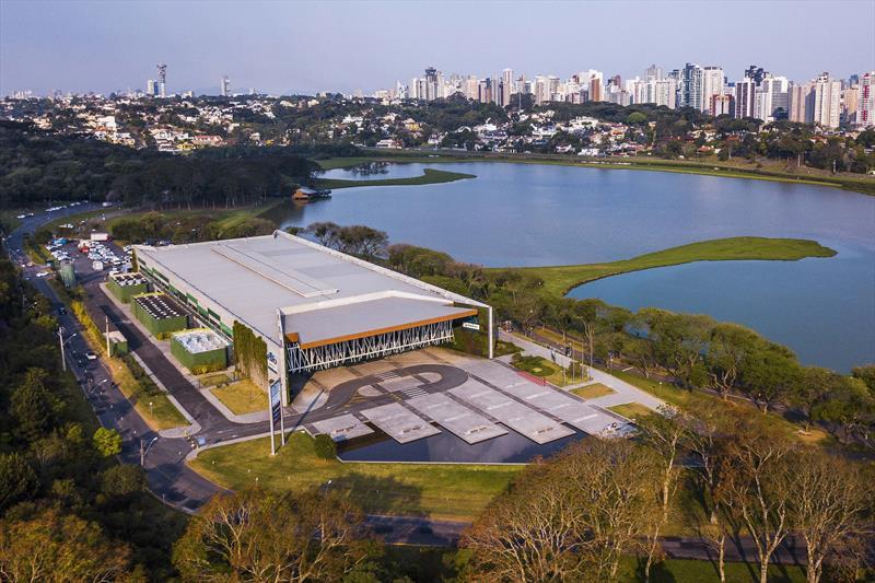 Smart City Expo Curitiba 2019 deverá atrair seis mil visitantes