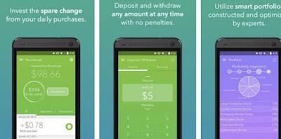 5 Aplikasi Investasi Saham Terbaik Yang Recomended