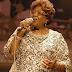 Cantora Dona Ivone Lara morre aos 97 anos