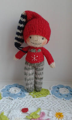 #knitted_dolls_by_Lyudmila_Grigorieva