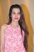 Deeksha panth new glamorous photos-thumbnail-11