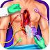 ER Heart Surgery - Emergency Simulator Game Game Tips, Tricks & Cheat Code